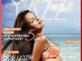 302x270-Zaytung-Dergi-2012-06-2-YAZZ