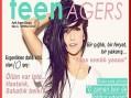 302x270-Zaytung-Dergi-2012-07-2-TeenAgers