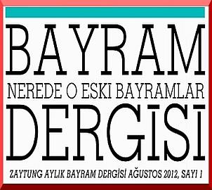 302x270-Zaytung-Dergi-2012-08-1-BAYRAM