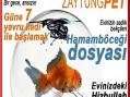 302x270-Zaytung-Dergi-2012-10-2-Hamamböcegi