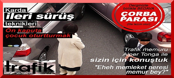 Zaytung-Dergi-2012-01-Trafik