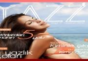 Zaytung-Dergi-2012-06-2-YAZZ