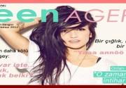 Zaytung-Dergi-2012-07-2-TeenAgers