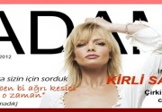Zaytung-Dergi-2012-07-5-Kirli-Sakal