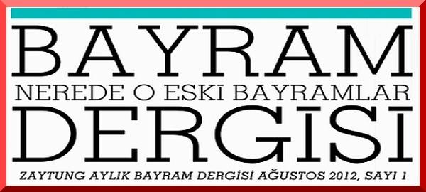 Zaytung-Dergi-2012-08-1-BAYRAM
