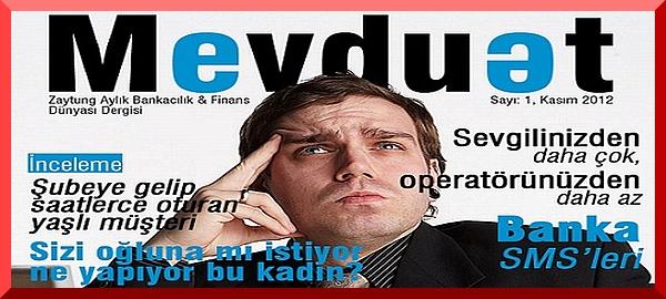Zaytung-Dergi-2012-11-1-Mevduet